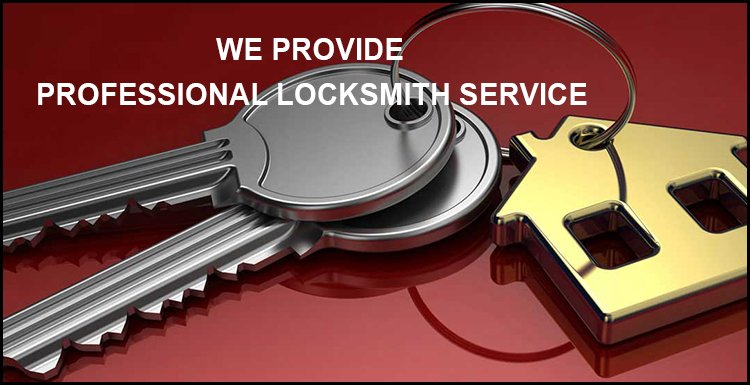 Central Locksmith Store West Linn, OR 503-305-9511